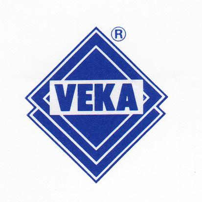 veka logo.jpg